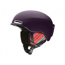 Smith Women's Allure Helmet