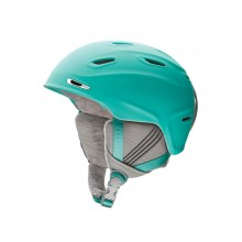 Smith Women's Arrival Helmet
