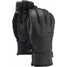 2017 Burton Gondy GORE-TEX Leather Glove
