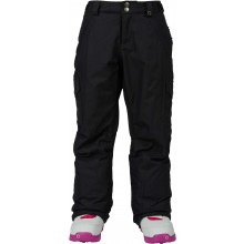 2017 Burton Youth Girls Elite Cargo Pant