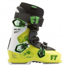 2017 Full Tilt Descendant 6 Ski Boot