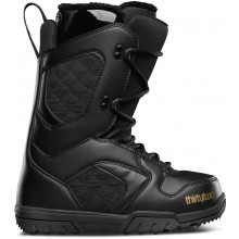 2017 Thirty-Two Exit Women's Snowboard Boots
