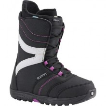 Burton Women's Coco Boot