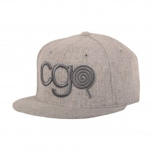 CandyGrind CG Acc Trucker Hat