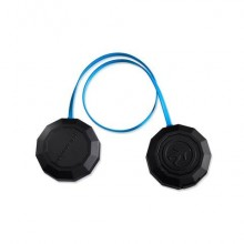 Outdoor Tech Chips 2.0 Wired Helmet Headphones