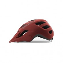 Giro Compound Helmet