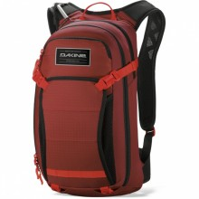 Dakine 12L with Reservoir