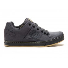 Five Ten Freerider Canvas Bike Shoe