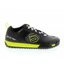 Five Ten Impact VXI Mountain Biking Shoe