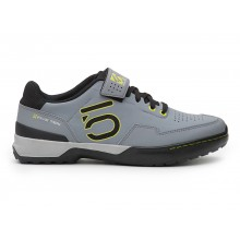 Five Ten Kestrel Lace Bike Shoe