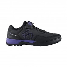 Five Ten Women's Kestrel Lace Bike Shoe