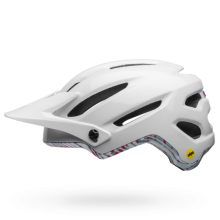 Bell Hela Joy Ride Mips Women's Helmet