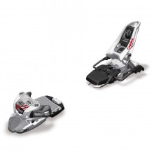 Marker Squire 11 110MM Ski Binding