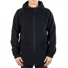 Rome Afterburner Heated Hoodie