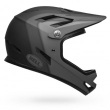 Bell Sports Sanction Helmet
