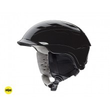 Smith Valence MIPS Women's Helmet