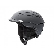 Smith Varience Helmet