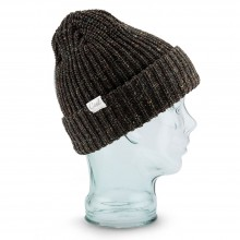 Coal The Edith Beanie