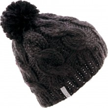 Coal The Rosa Beanie