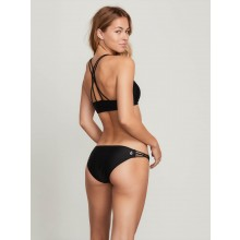 Volcom Simply Solid Full Bottom