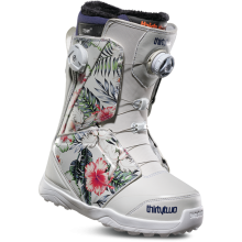 ThirtyTwo Women's Lashed Double BOA Boot 2019