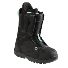 2016 Burton Women's Mint Snowboard Boot