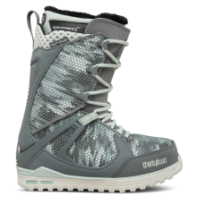 Thirtytwo Women's TM-Two Boot 2018