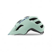 Giro Women's Verce Helmet