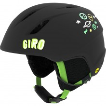 Giro Youth Launch Helmet
