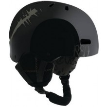 Y TRACE GROM HM BLACK M