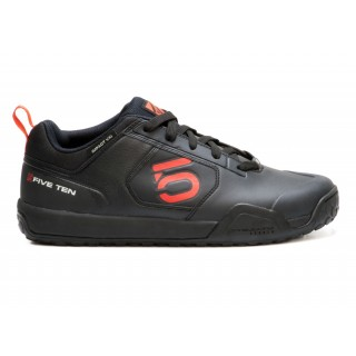 Five Ten Impact VXI Clipless Bike Shoe