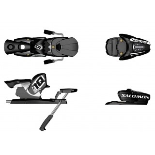 Salomon L10 Ski Binding