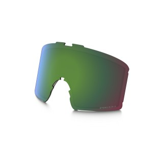 Oakley Line Miner Prizm Goggle Replacement Lens