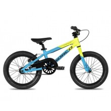 Kid's Bike Rental