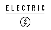 Electric Optics